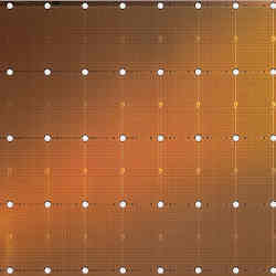 The Cerebras WSE is the largest and fastest AI chip ever made, according to the company.