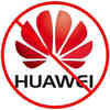 Huawei Suspended From Global Forum Aimed at Combating Cybersecurity Breaches