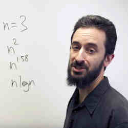 This Guy Just Found a Faster Way to Multiply