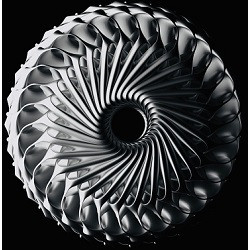 engine turbine