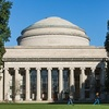 MIT Announces Framework to Guide Negotiations With Academic Publishers
