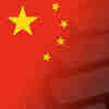 China Passes Cryptography Law
