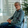 Python Programming Language Creator Retires, Saying: 'It's Been an Amazing Ride'