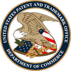Patent Office Seeks Help From AI