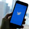 U.S. Charges Former Twitter Employees With Spying for Saudi Arabia