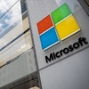 Microsoft's In-Depth Diversity Report Shows Progress Remains Slow