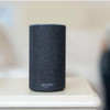This Piece of Music Could Stop Your Amazon Alexa