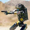 U.S. Army Creating Robots That Can Follow Orders