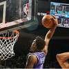 NBA Teams Enhancing Fan Experience with High-Tech Replays