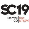 Notes from SC19