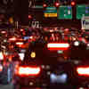 Microsoft, Ford Try Using Quantum-Style Computing to Solve Seattle's Traffic Problem