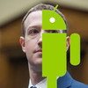 Facebook Is Building An Operating System So It Can Ditch Android