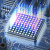 Scientists Demo Chip-to-Chip Quantum Teleportation in Silicon