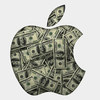 Apple Opens Public Bug Bounty Program, Publishes Rules