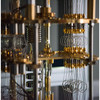 Russia Will Spend $790M to Build Quantum Computer