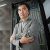 Meet the Man Behind Japan's Bid to Build the World's Greenest Supercomputer