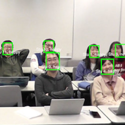 Are Your Students Bored? This AI Could Tell You