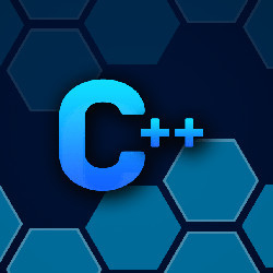 C++, illustration