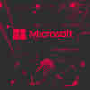 Microsoft Discloses Security Breach of Customer Support Database