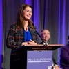 Melinda Gates' Nonprofit Launches $50M Initiative to Increase Representation of Women in Tech Hubs