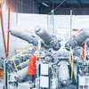 Fusion Startups Step in to Realize Decades-Old Clean Power Dream