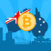 Australia Focusing on Blockchain Potential with New Roadmap