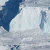 Robot Submarine Snaps First Images at Foundation of Antarctic Glacier