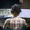 Good at StarCraft? DARPA Wants to Train Military Robots with Your Brain Waves