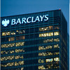 Barclays Installs Spyware on Employees' Computers