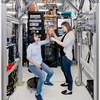 Are Careers in Quantum Computing Viable?