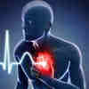 AI Helps Predict Heart Attacks, Stroke