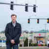 Oregon Engineer Makes History With New Traffic Light Timing Formula