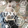 AI Comes to the Tax Code