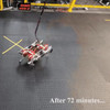 This Robot Taught Itself to Walk Entirely on Its Own