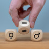Gender Gap Narrows In Research and Innovation but Inequality Persists, Report Shows