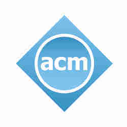 Pioneers of Modern Computer Graphics Recognized with ACM A.M. Turing Award