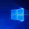 Windows Code-Execution Zero-day Is Under Active Exploit, Microsoft Warns