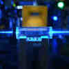 Army Scientists Create Innovative Quantum Sensor