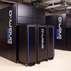 D-Wave Offers Free Quantum Computer Access to Anyone Working on Coronavirus Crisis