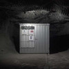 World's Most Essential Open-Source Code to Be Stored in Arctic Vault