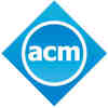ACM Reports Best Practices for Virtual Conferences