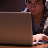 Will Online Education Widen Asia's Digital Divide?