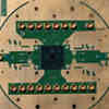 Commercial Quantum Computing Made Possible
