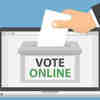 Why Voting Online Is Not the Way to Hold an Election in a Pandemic