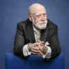 Radio Corona, May 5: Vint Cerf, Internet Pioneer and COVID-19 Survivor