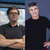 Yann LeCun, Yoshua Bengio: Self-Supervised Learning is Key to Human-Level Intelligence