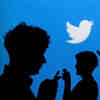 Twitter Opens Up Data for Researchers to Study COVID-19 Tweets