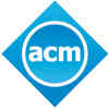 New ACM Award to Recognize Research using HPC to Combat COVID-19