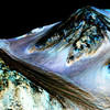 Scientists Modeled Mars Climate to Understand Habitability