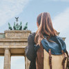 Germany Will Offer Interest-Free Loans to American Students